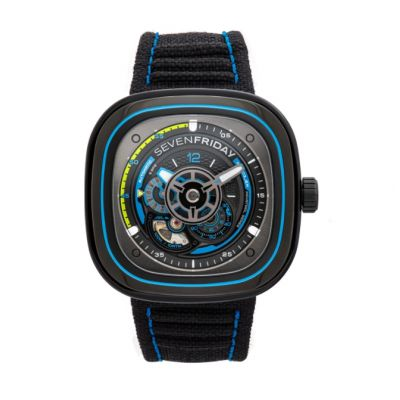 Montre SevenFriday P3C/03