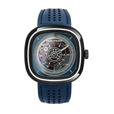 Montre SevenFriday T3/01
