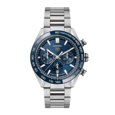 Montre Homme TAG Heuer Carrera