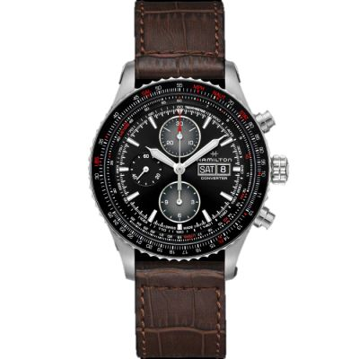 Montre Hamilton Khaki Aviation Conv. 44 mm