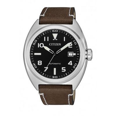 Montre Citizen - NJ0100-11E