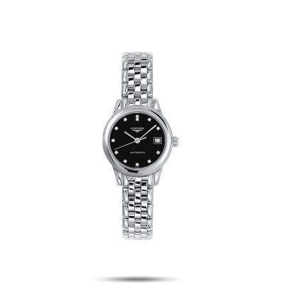 Montre Longines Flagship - L42744576