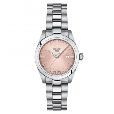 Montre TISSOT T-MY LADY