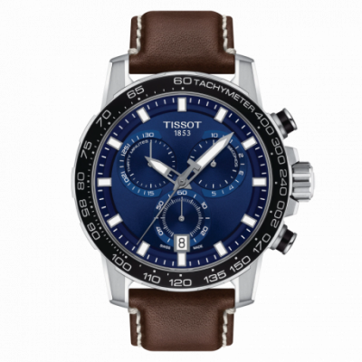 Montre Tissot Supersport...