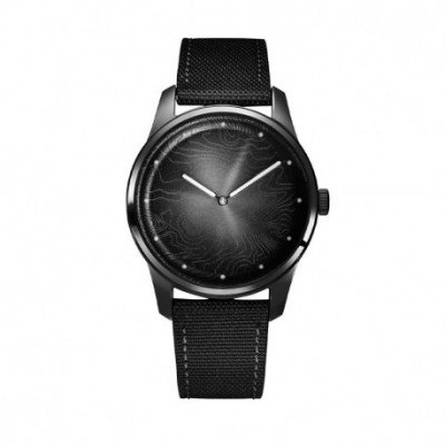 Montre mixte Awake ORIGINS...