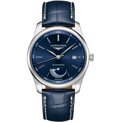 Montre The Longines Master Collection - L2.908.4.92.0