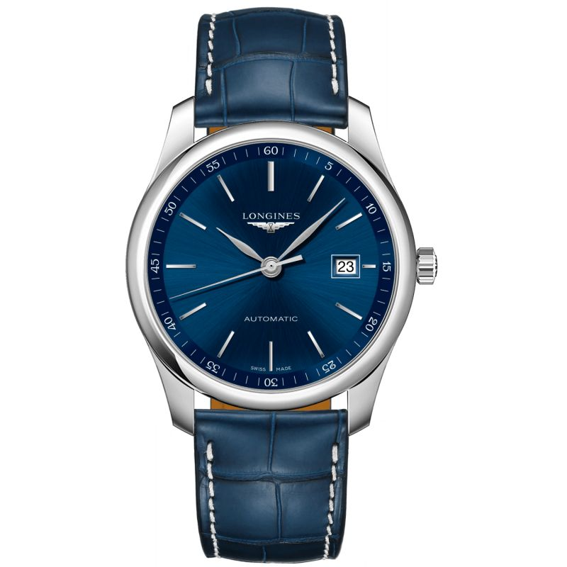 Montre The Longines Master Collection - L2.793.4.92.0