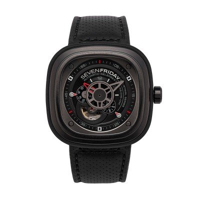 Montre Sevenfriday P3/01...