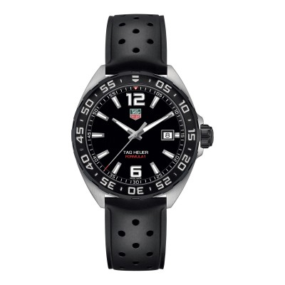 Montre Tag Heuer Formula 1  Quartz - WAZ1110.FT8023