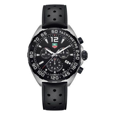 Montre Tag Heuer Formula 1  Quartz - CAZ1010.FT8024