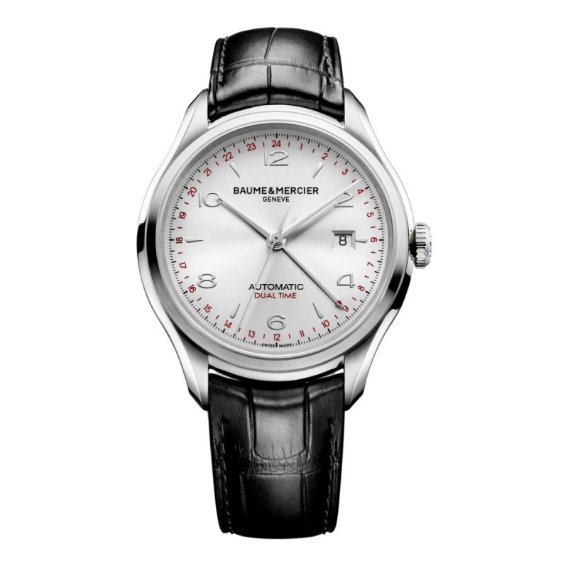 Montre Baume & Mercier Clifton - 10112