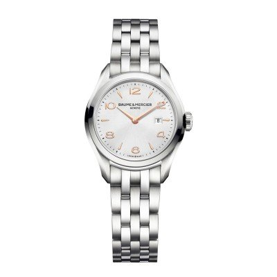 Montre Baume & Mercier Clifton - 10175