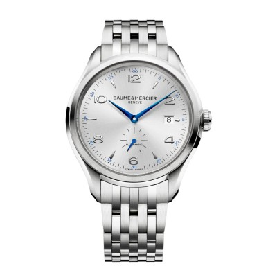 Montre Baume & Mercier  Clifton - 10099