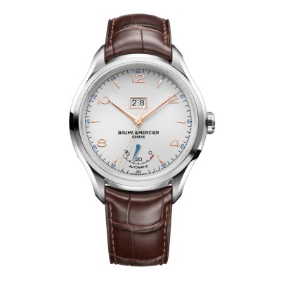 Montre Baume & Mercier Clifton  - 10205