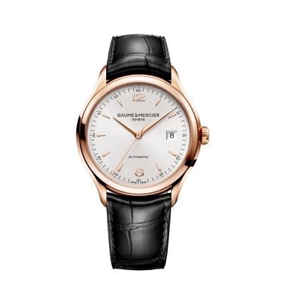 Montre Baume & Mercier Clifton - 10058