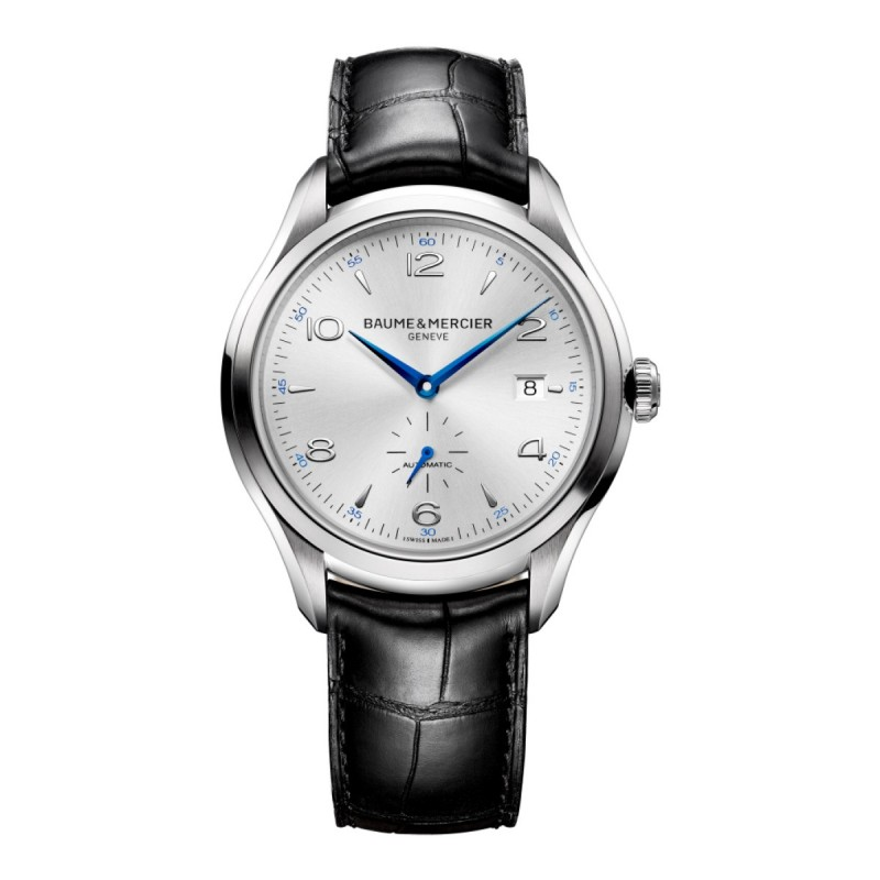 Montre Baume & Mercier Clifton - 10052