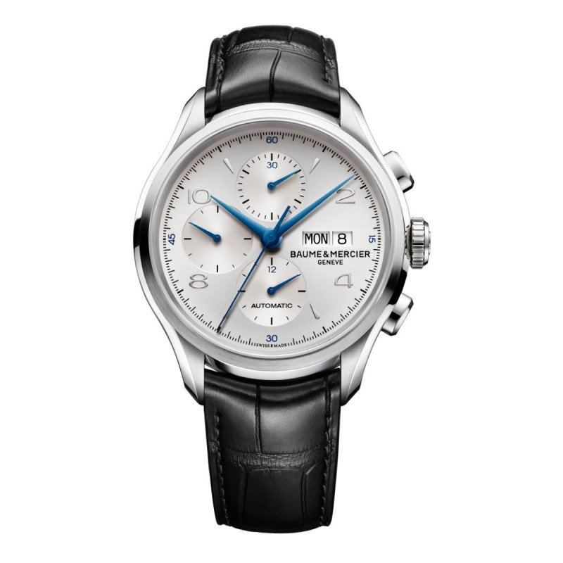 Montre Baume & Mercier Clifton - 10123