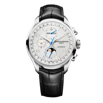 Montre Baume & Mercier Clifton - 10278